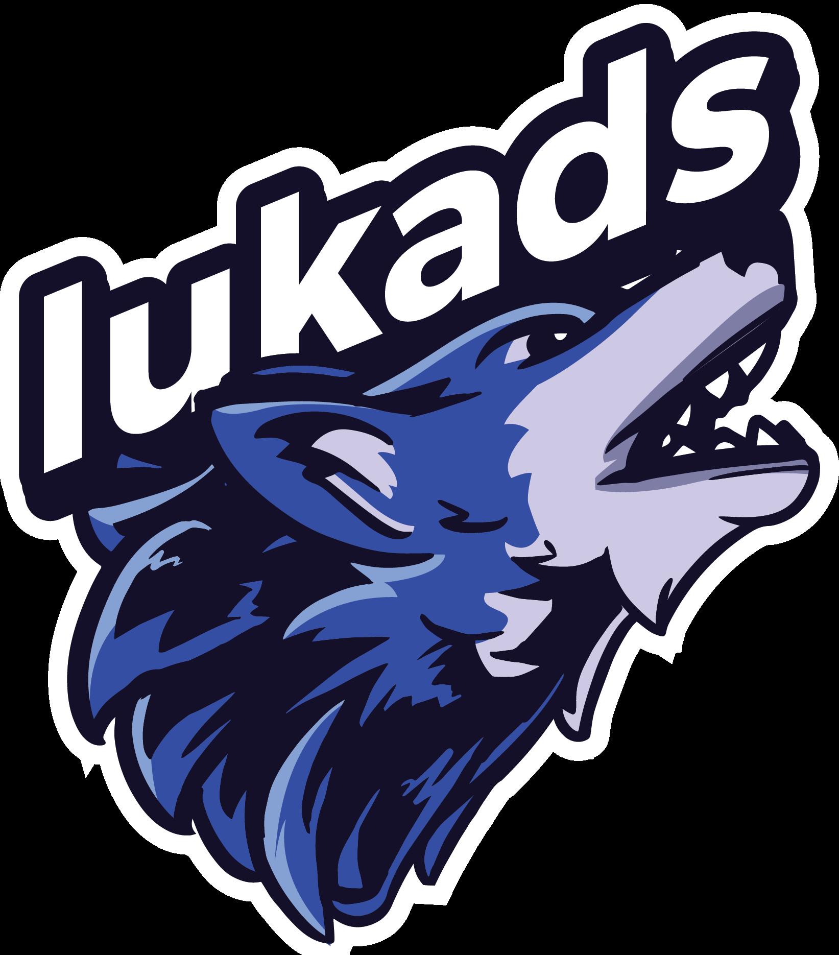 lukads.com